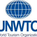UNWTO plans digital tourism initiative