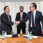 Ithra Dubai signs agreement with Cheval Collection on Dubai development