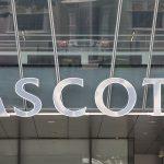 Ascott leads homegrown Saudi recruitment drive