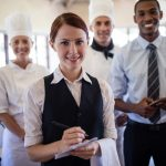 Future talent: does hospitality have a strategy?