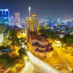 Vietnam's homestay surge – opportunity for serviced apartments?