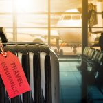 The rise – and risks – of DIY business travel