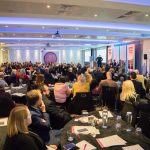 The 10th Annual ASAP Serviced Apartment Convention expands event programme, and opens early-bird delegate booking