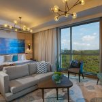 Ascott wins Europe's leading serviced apartment brand at WTA