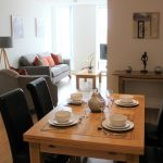 Berkshire Rooms launches new apartments and new website