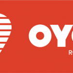 India's OYO has London's fragmented market in its sights