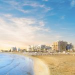 Radisson signs for Cyprus' first branded serviced apartments