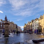 Serviced apartments launched in Durham