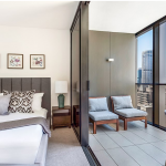 Urban Rest looking to disrupt 'exorbitant' serviced apartment providers