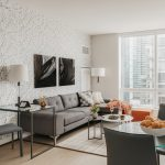 Furnished Quarters expands in San Francisco and Silicon Valley