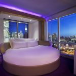 Yotel announces new short- and long-stay property in Atlanta