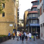 SACO to operate aparthotel residences in £83m Newhams Yard scheme, London