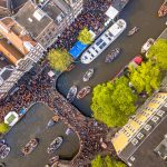Can luxury travellers save Amsterdam from overtourism?