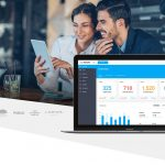 Locke Hotels partners with technology platform Ireckonu