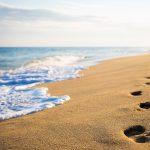 James Foice: My legacy; my footprint