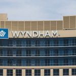 Wyndham advances towards 10,000 properties