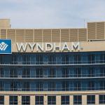 Wyndham advances towards 10,000 properties