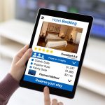 Hotel booking sites conform to UK regulator on pressure selling