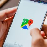 Google Maps to be an $11 Billion business by 2023