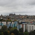 Edinburgh Airbnb style flats 'hollowing out communities'