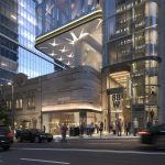 Ascott acquires S$192-million freehold in Sydney
