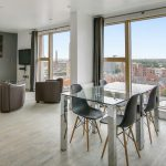 Cycas signs to bring the first Residence Inn to Manchester
