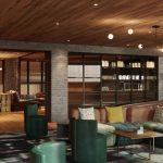 Moxy NYC East Village welcomes first guests