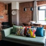 A stay at Native: post-lockdown in a Manchester hotel