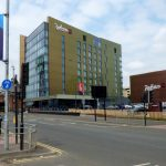 Europe: Radisson signs for three Red properties, debuting in Portugal