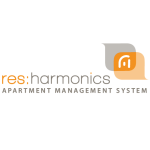 Res:Harmonics confirmed as Bronze Sponsor for the ASAP Convention