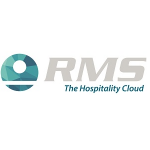 RMS Cloud announced as Gold Sponsor of the ASAP Convention