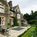 Lake District's first aparthotel to open in Windermere