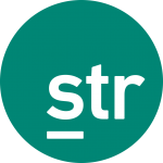 CoStar Group to acquire STR