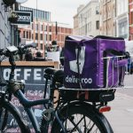 Can pubs cash in on the growth of Deliveroo and Airbnb?