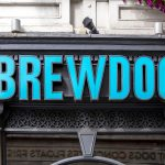 """Brewdog beer-themed hotel response to """"immediately forgettable hotel rooms"""""""