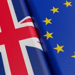 New post-Brexit passport rule already causing issues for tourism