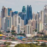 Corporate Stays unveils Yoo in Panama City