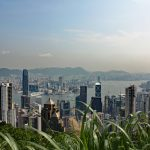 Co-living a sought-after investment strategy in Hong Kong economic environment