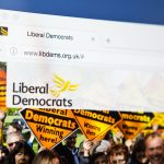 UK Liberal Democrat manifesto – pledges affecting tourism