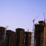 Colive Signature Towers in India – definitely the next big thing