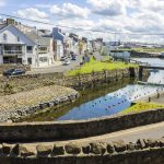 Go-ahead for £1m bid to turn listed Portrush bank into aparthotel