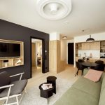 Staycity to open new Wilde Aparthotel in December, in Edinburgh