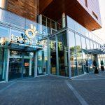 Indian fusion restaurant opens in Staycity Heathrow