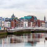 Plans lodged with Dublin City Council for co-living development