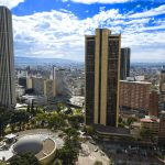Selina Hotels takes on WeWork in Latin America