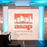 ASAP Convention:  Event Overview