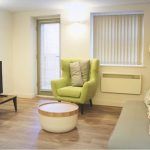 Homely Apartments: Live well. Travel well.