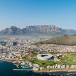 Aparthotels growing in popularity among South African property investors