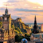 Processing Airbnb licences in Edinburgh could be 'overwhelming' for council
