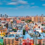 Co-living business QUARTERS to expand in Brooklyn